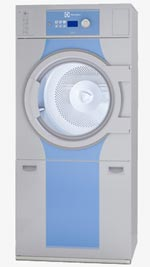 Suszarka pralnicza T5250 Electrolux 13,9 kg