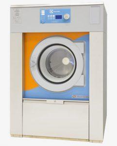 Pralko-suszarki Electrolux WD5130