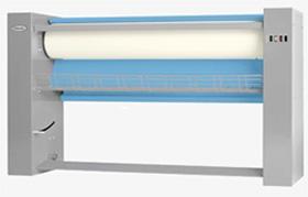 Magiel nieckowy Electrolux 1000mm