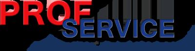 PROF-SERVICE - Maszyny i Urządzenia Pralnicze