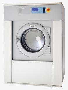 Pralka przemysłowa W4130H Electrolux
