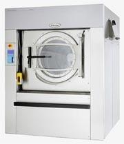 Pralnica W4600H Electrolux 65 kilogramów