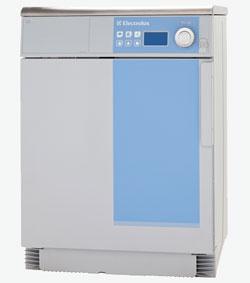 Suszarka pralnicza Electrolux T5130