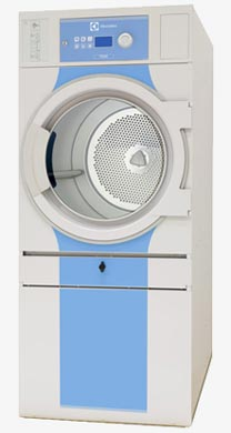 Suszarka do pralni Electrolux T5290
