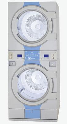 Suszarka bębnowa T5300S Electrolux