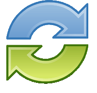 Aktualizacja oprogramowania w urządzeniach pralniczych